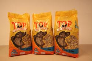 Diervoeder Technopack petfood pouch met blokbodem (4)