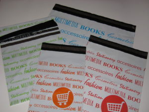 Webshopbags Mix (5)